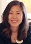 Karen Shin