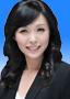 Phebe Kim
